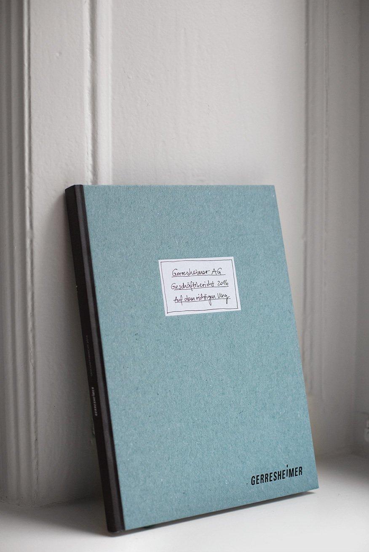 Natalie Gaspar Kommunikationsdesign und Lettering